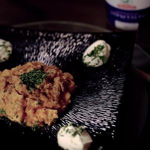 Συνταγή από τη Φάρμα Κουκάκη: Κοτόπουλο ταντούρι