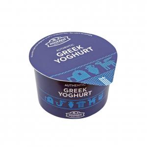 Yogurt Di Mucche Greche