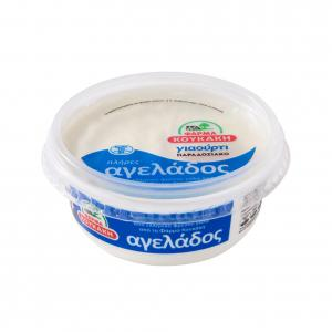 Traditional Cow Yoghurt